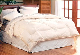 Pacific Coast Classic Down Comforter