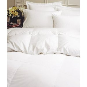 Warm Things Supremium Medium Weight Down Comforter Review