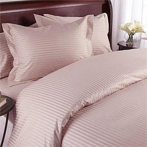 The Best Down Comforter Sets