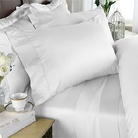 1000 thread count bamboo comforter cover