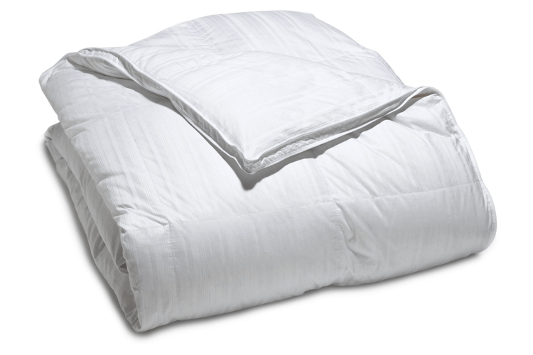 Pinzon Primaloft - Best Hypoallergenic Down Alternative Comforter