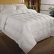 Reviews of Le Vele Technodown Aloe Vera Comforter