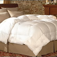 Pacific Coast Oversized Deluxe Comforter Customer Reviews