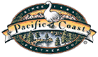 pacific-coast-logo
