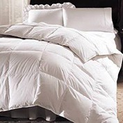 Buyer Reviews of sweet jojo white down alternative comforter