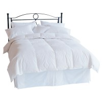 My Final Best Rated Down Comforter For Cal King Beds Is Daniadownu0027s Winter  Paradise Comforter. While At The Upper Range Of The Budget At Over $800, ...