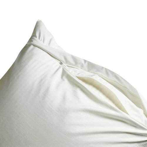 Best Goose Down Bedding For Asthma And Allergy Sufferers