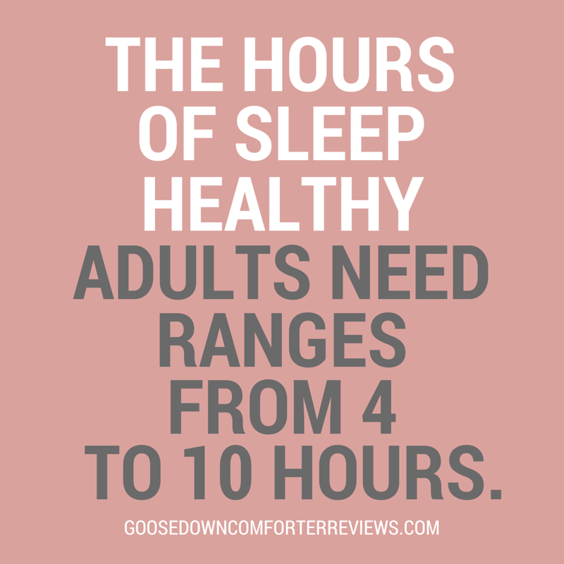 sleep-facts-10