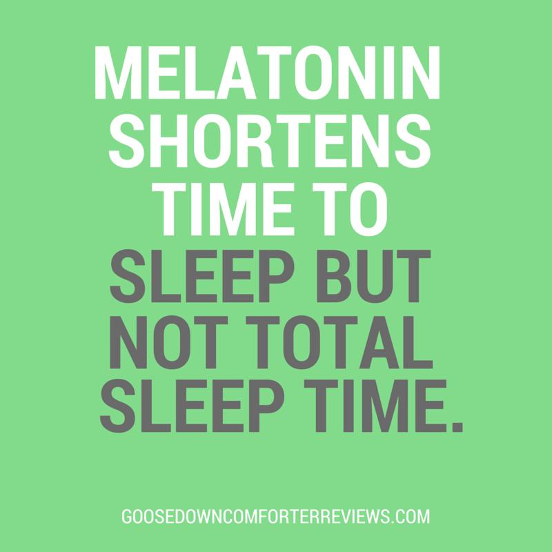 sleep-facts-13