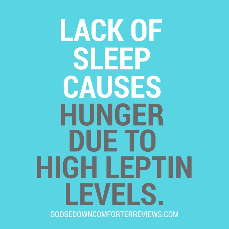 sleep-facts-16