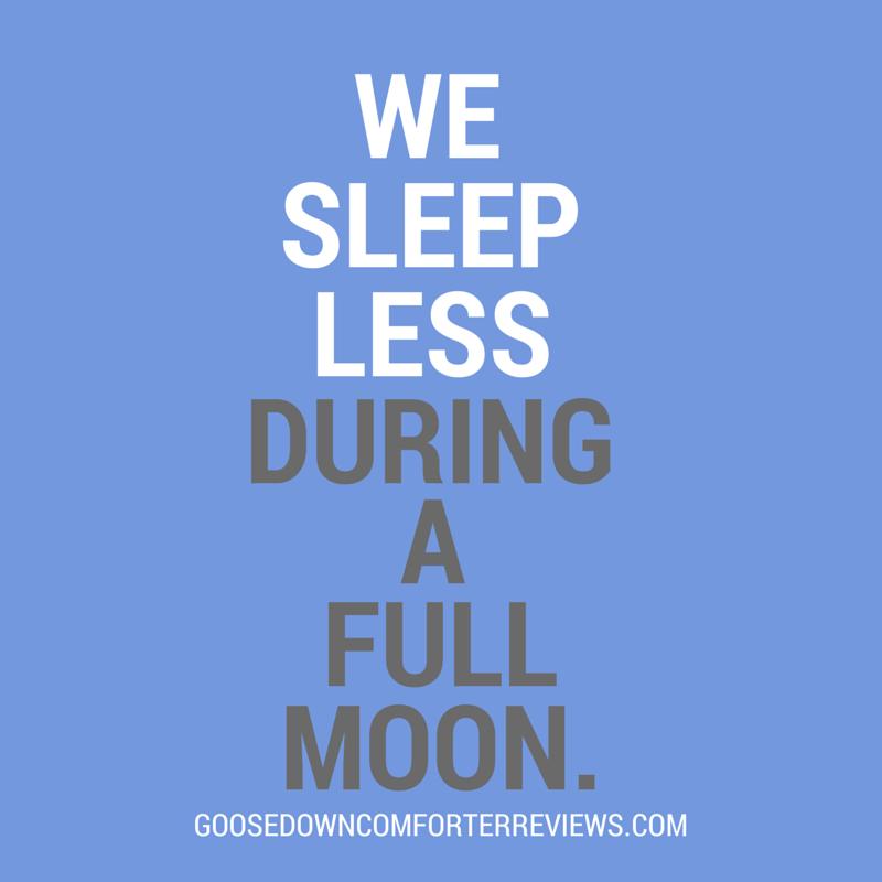 sleep-facts-20