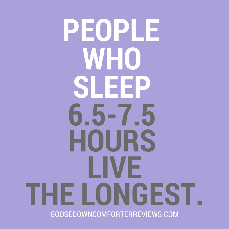 sleep-facts-21