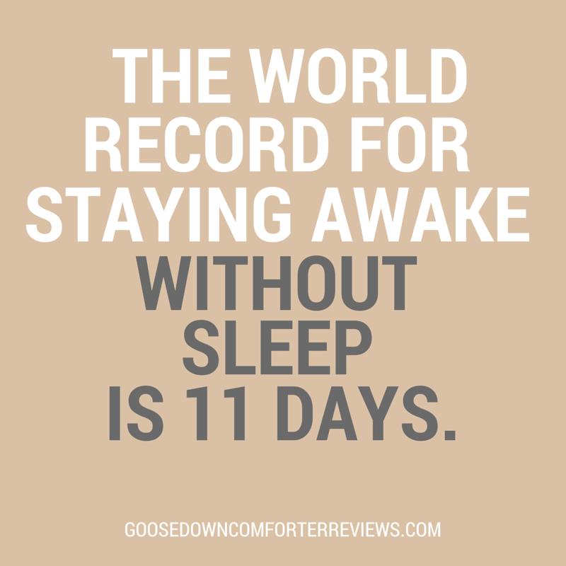 sleep-facts-26