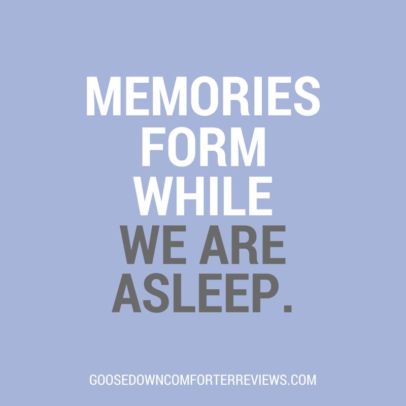 sleep-facts-44