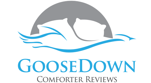 Best Goose Down Comforter Reviews