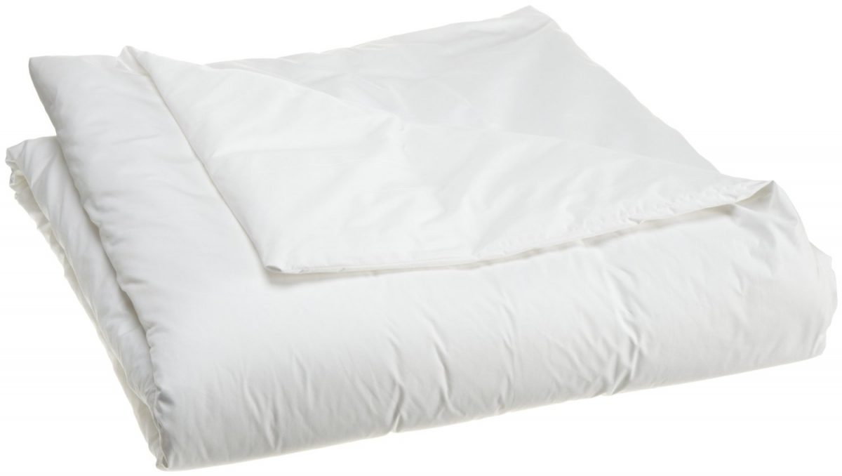 Best Down Comforter Protector Best Goose Down Comforter Reviews