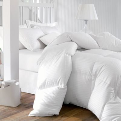 down comforter feather