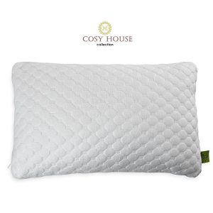cosyhouse