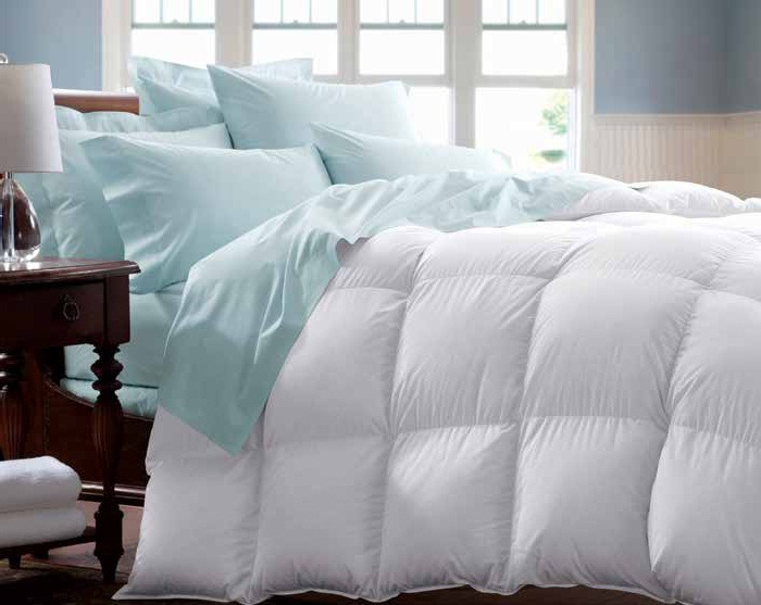 Blog Page 2 Best Goose Down Comforter Reviews