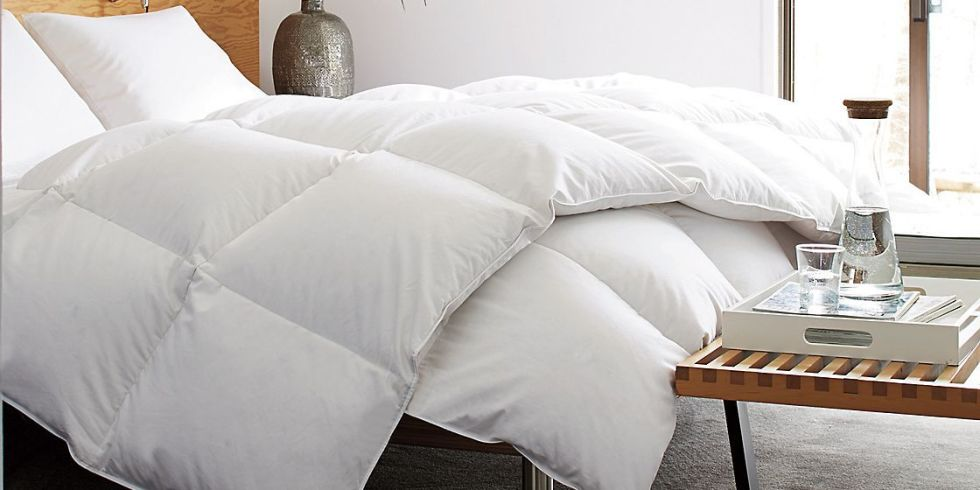 Kay Best Goose Down Comforter Reviews