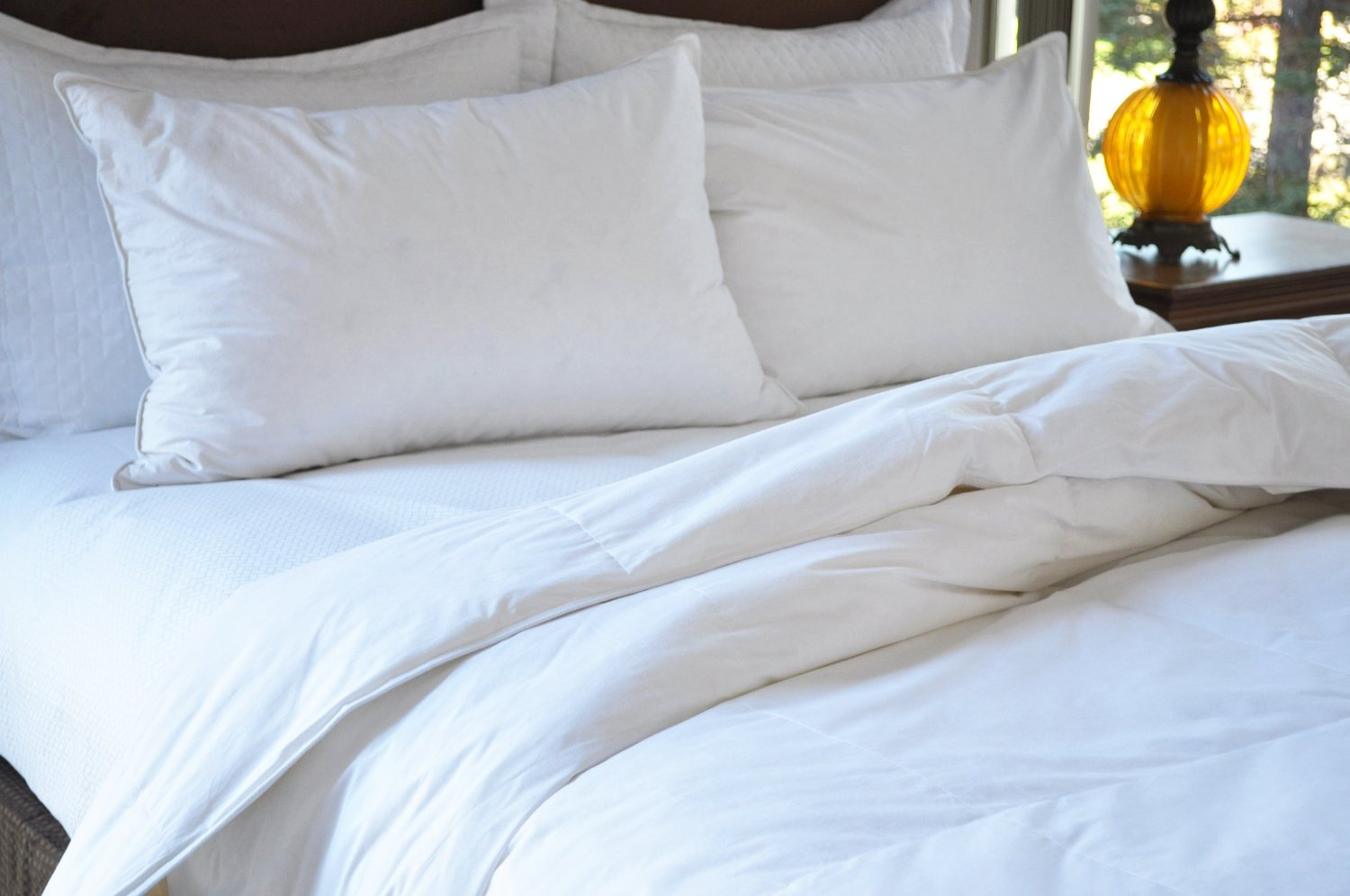 natural comfort classic white goose down comforter cal king. top cal king down comforters around  best goose down comforter