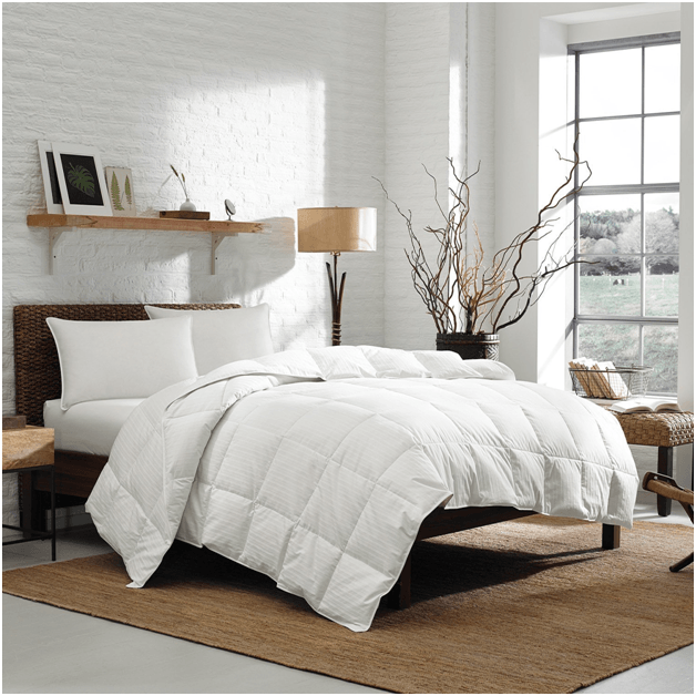 sets full goose walmart today comforter bedroom size down model bed alternative piece medium leta and at in com twin bag of shipping set duvet summer a spring free s