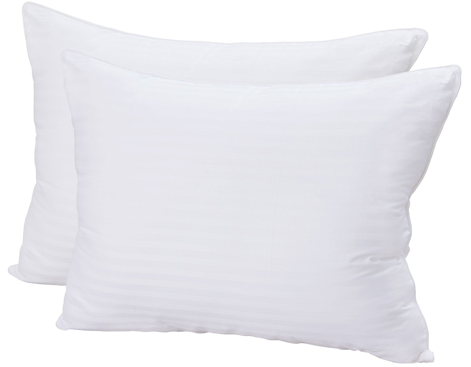 the best down alternative pillows available online | best goose