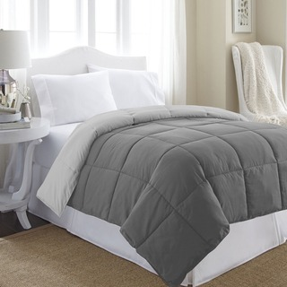 best down comforter the number one article on back comforters best 13119