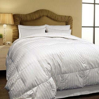 The Number One Article On Back Down Comforters Best
