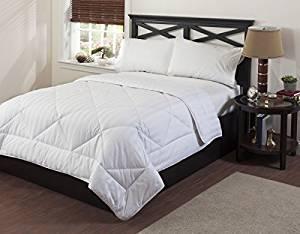 Best Comforter Material lightweight comforter: best lightweight comforter reviews | best