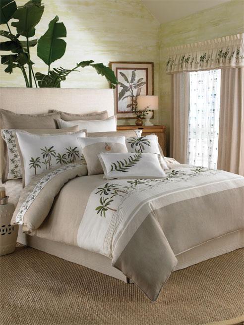 Croscill Comforters: Top 10 Best Croscill Comforters to ...