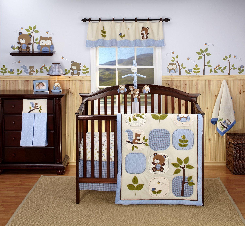 bedding eddie itm comforter ebay set down bauer alternative bed
