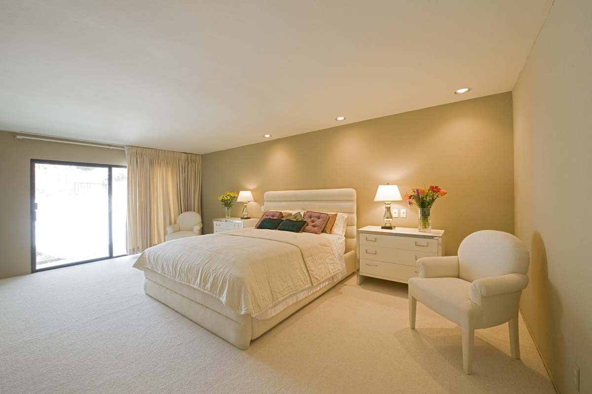best color for a bedroom best goose down comforter reviews