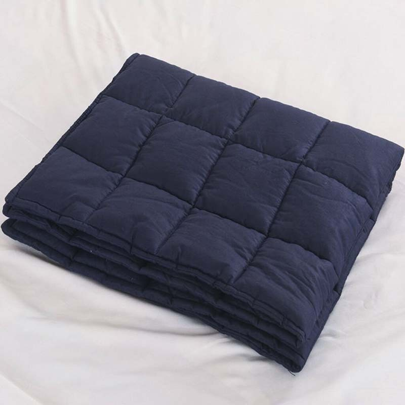 DZW Weighted Blanket for Adults
