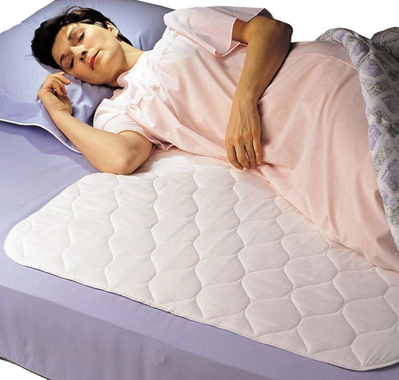 Priva High-Quality Ultra Waterproof Sheet and Mattress Protector