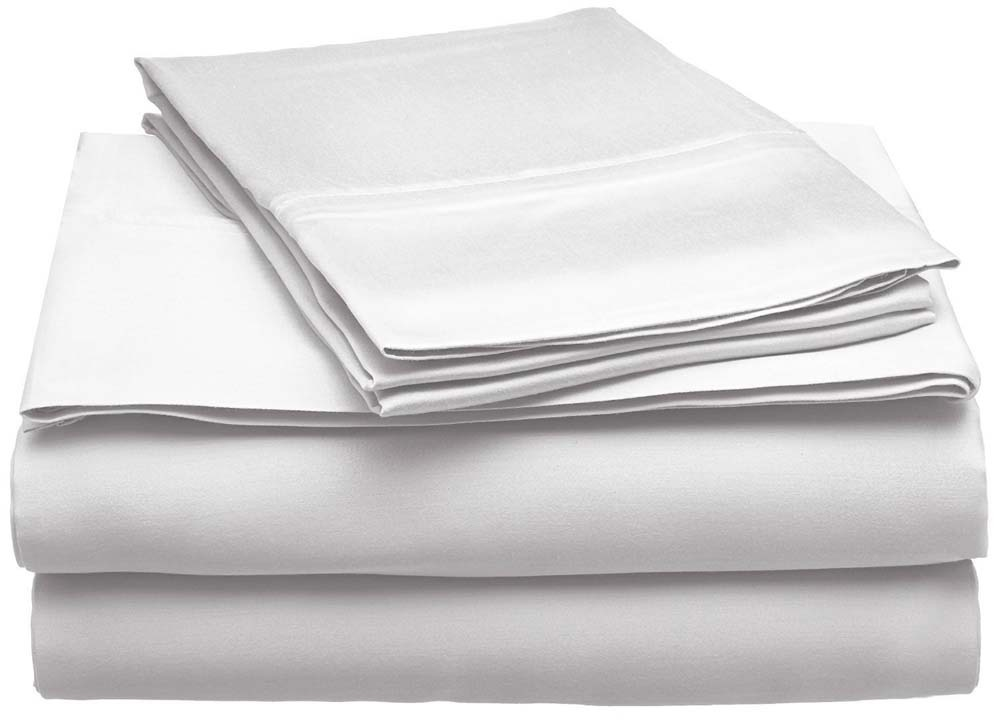 Superior 300 Thread Count King Sheet Set, 100% Modal from Beech