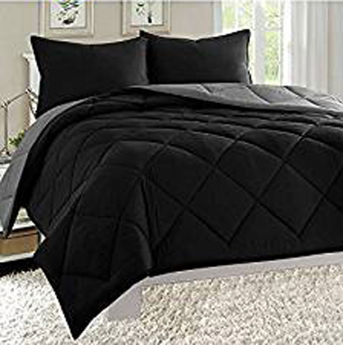 Celine-Linen-Luxury-All-Season-Light-Weight-Down-Alternative-Reversible-2-Piece-Comforter-Set