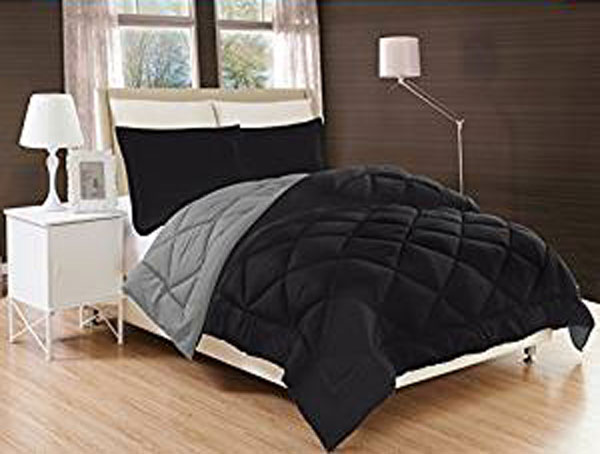 Elegant-Comfort-All-Season-Comforter-and-Year-Round