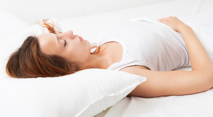 What Is a Down Pillow: Everything You Need to Know
