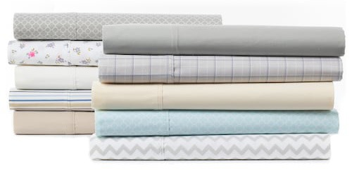 The Big One Easy Care 275 Thread Count Sheet Set .jpg