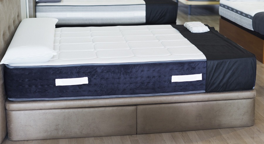 Do You Need a Boxspring with A Memory Foam Mattress For Your Bed